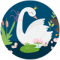 Cisne