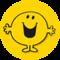 Mister Happy