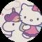 Hello Kitty Unicorn