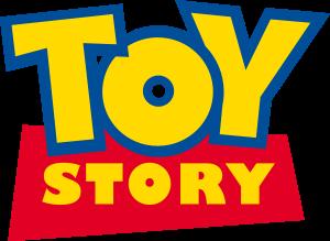 300px Toy Story logo