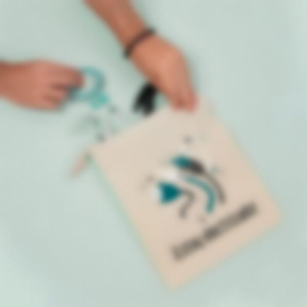 bolsa personalizadas de almacenamiento cables s 02