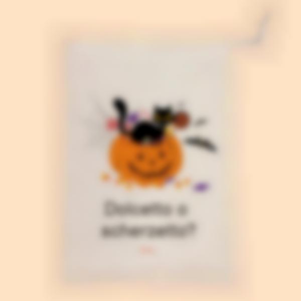 borsa halloween 1