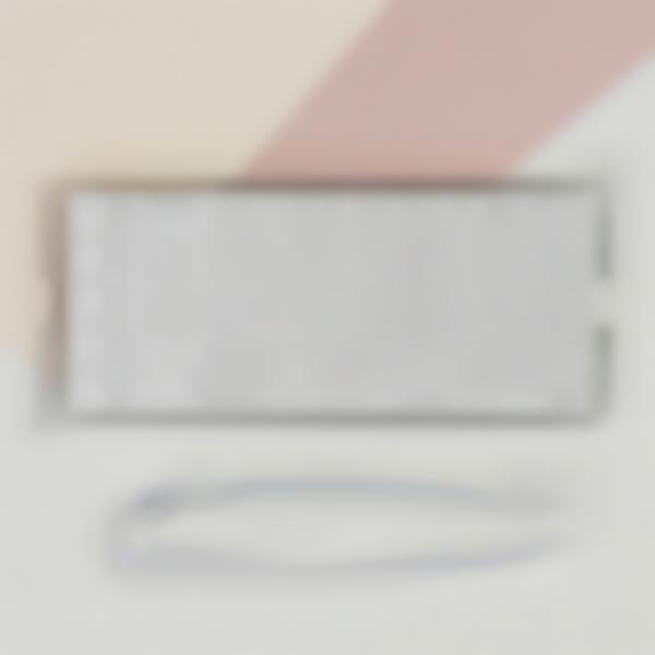 carimbo roupa e artigos de papelaria 6 1