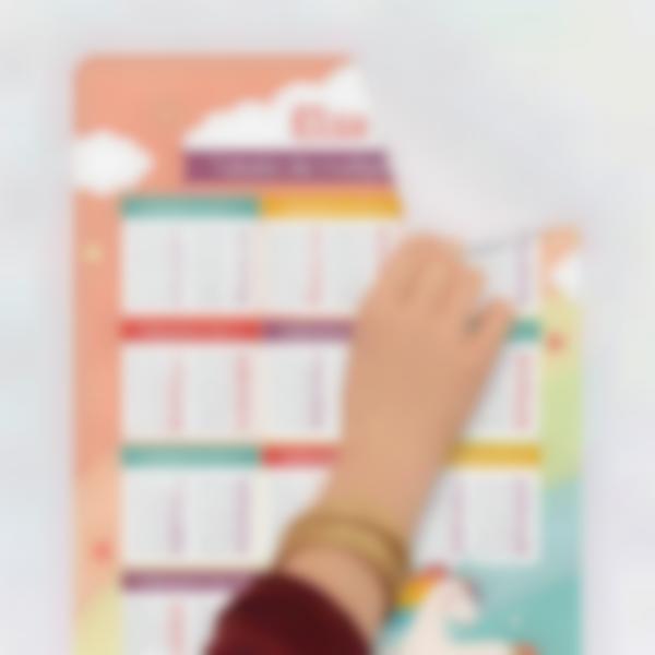 cartaz educativo tabuada de multiplicacao 0