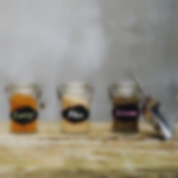 etiquetas autocolantes ardosia 02