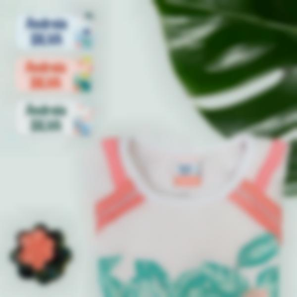 etiquetas autocolantes para roupa ludistart 3