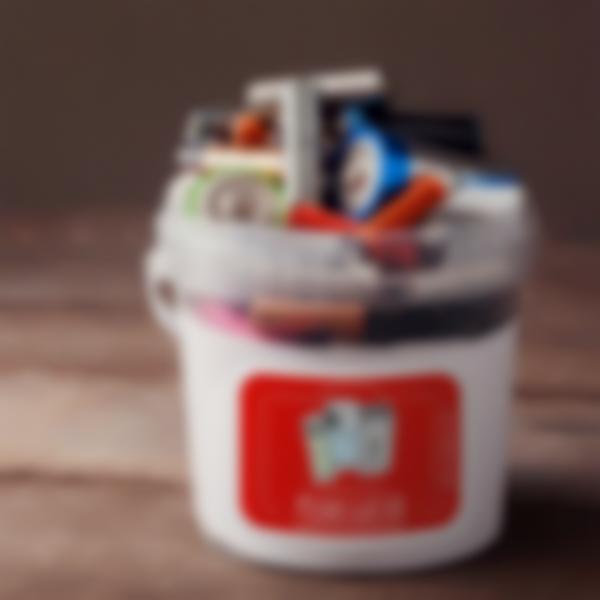 etiquetas autocolantes reciclagem 2