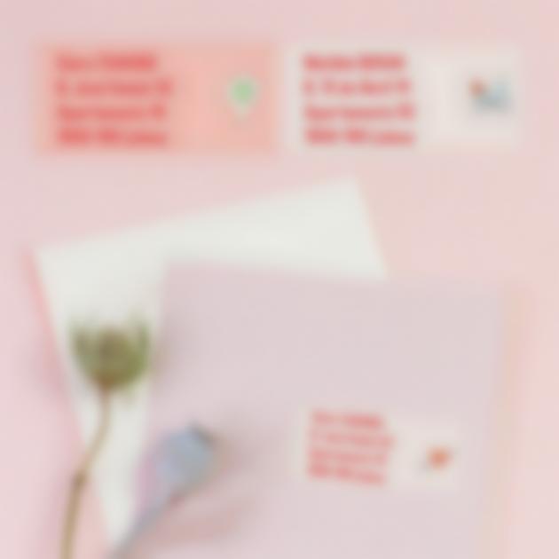 etiquetas envelopes para convites casamento
