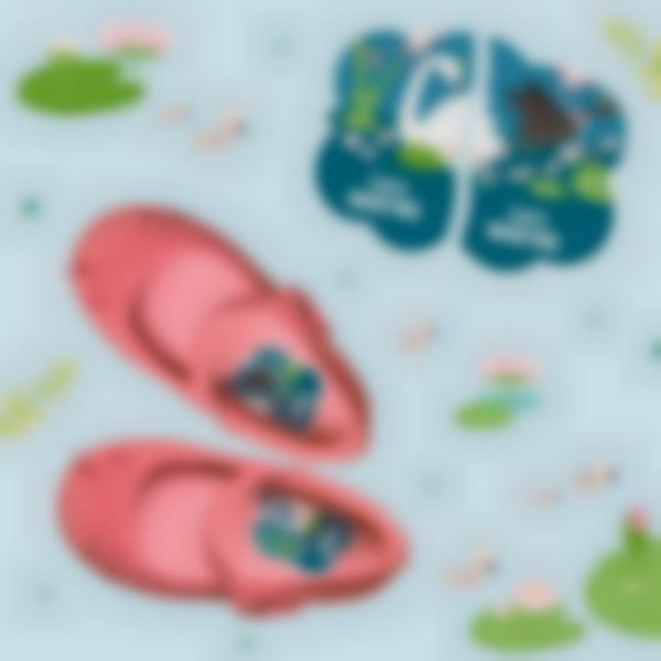 etiquetas intuitivas para calcado cisne 2 1
