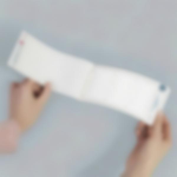 etiquetas termoaderentes 4 1