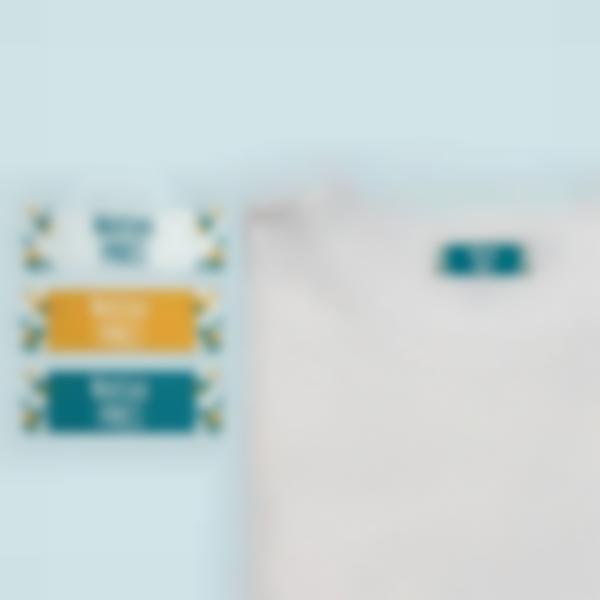 etiquetas termoaderentes para roupa 2