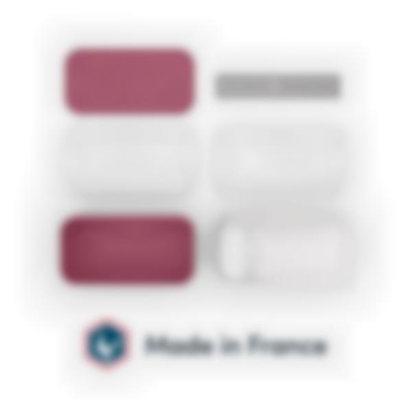 lancheira adultos monbento original rosa blush 02