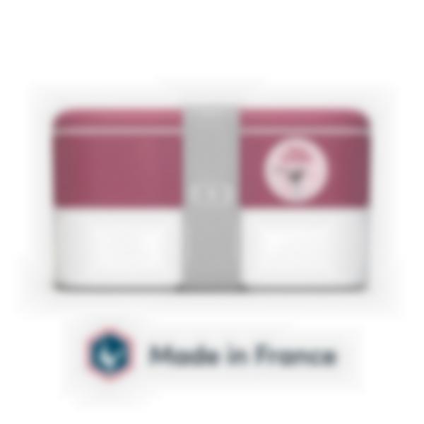 lancheira adultos monbento original rosa blush 03