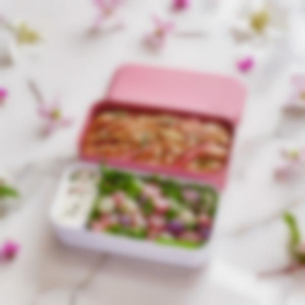 lancheira adultos monbento original rosa blush 04