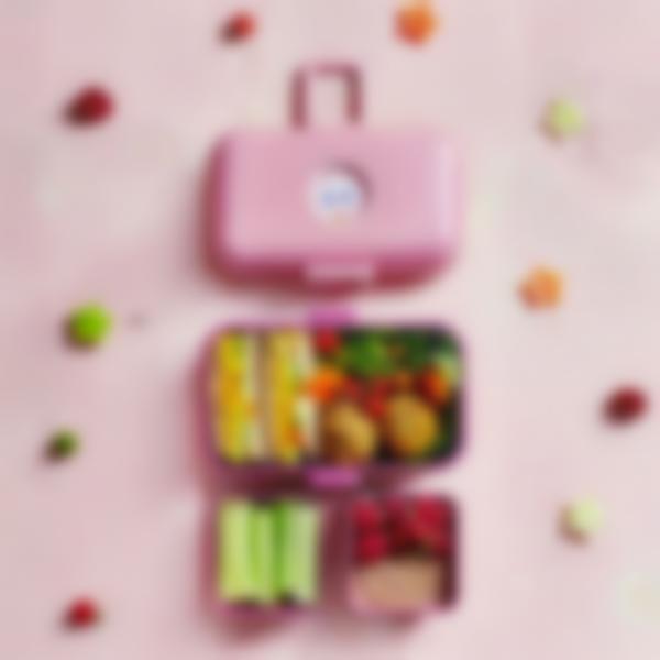 lancheira das criancas monbento tresor rosa blush 1