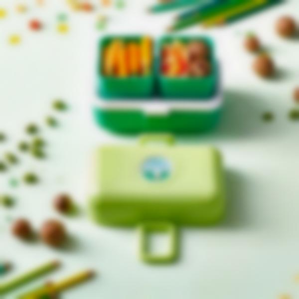 lancheira das criancas monbento tresor verde apple 04