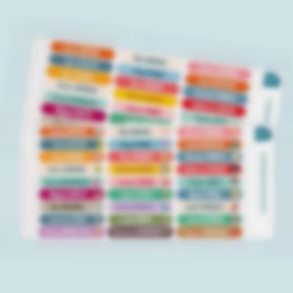 mini etiquetas autocolantes multi texto 2.jpg