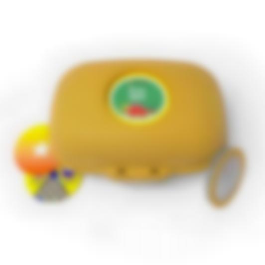 monbento gram amarelo funky dino 01 1