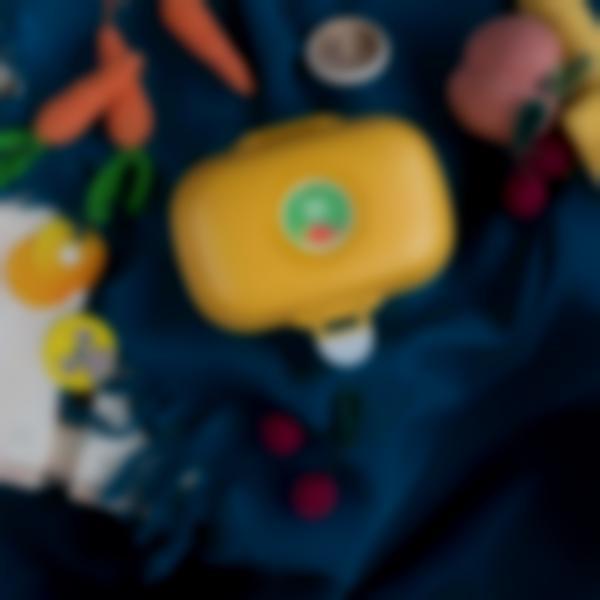 monbento gram amarelo funky dino 03