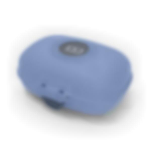 monbento gram azul patrulha pata 01
