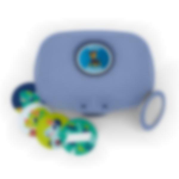 monbento gram azul patrulha pata 02 1