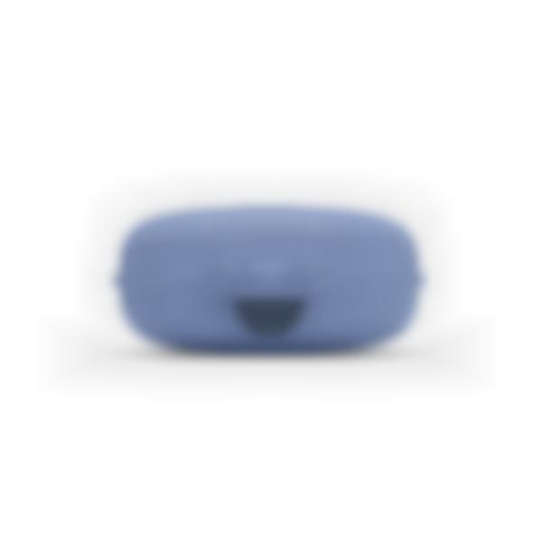 monbento gram azul patrulha pata 03