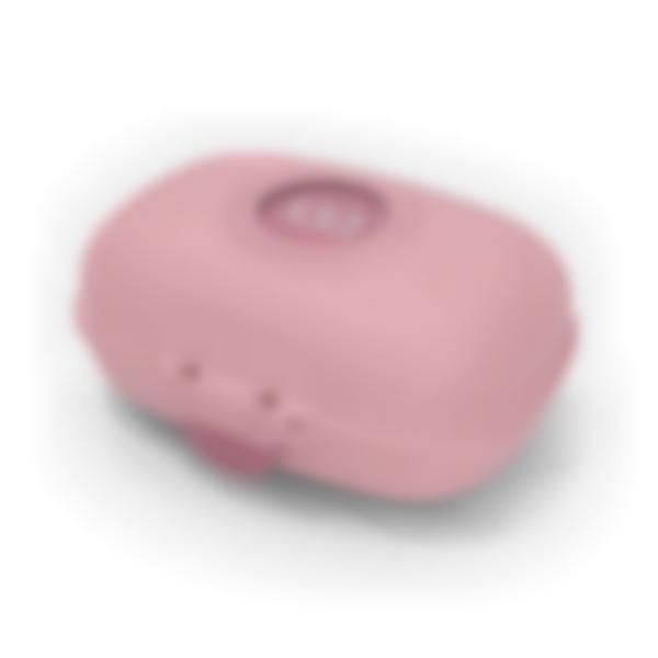 monbento gram rosa blush licorne2 01 2