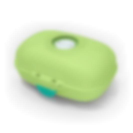 monbento gram verde apple coelho 01