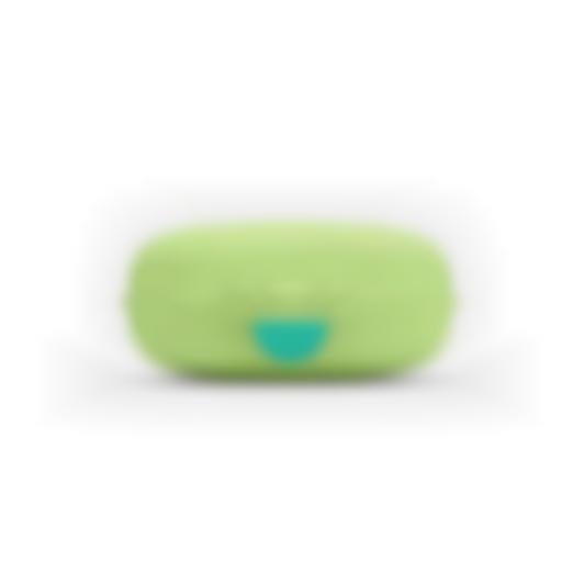 monbento gram verde apple coelho 03