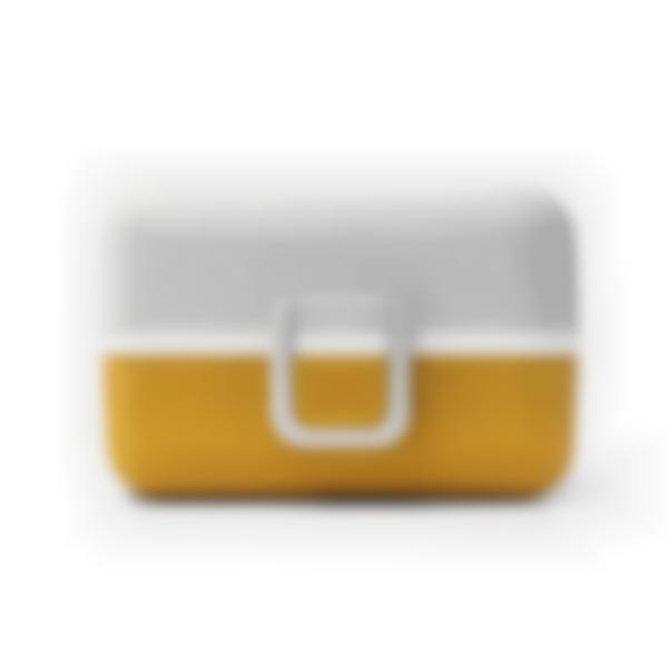 monbento tresor amarelo moutarde 01
