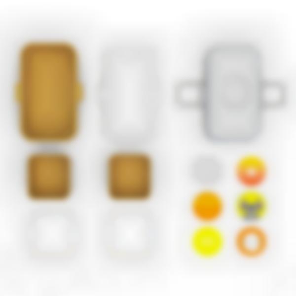 monbento tresor amarelo moutarde 03