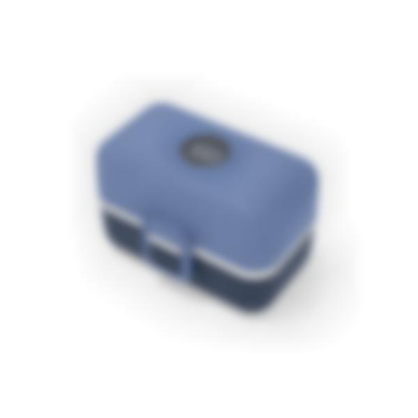 monbento tresor azul infinity 01