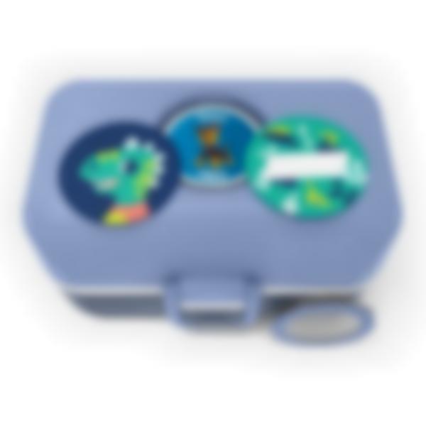 monbento tresor azul infinity 02