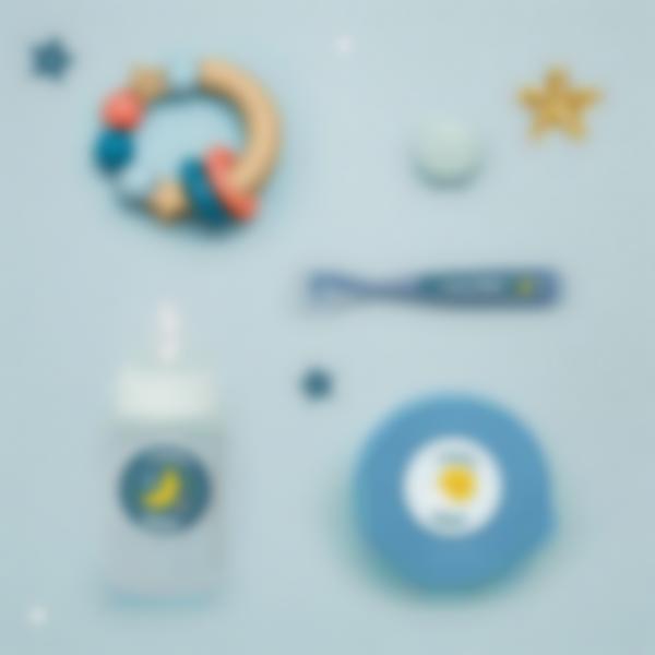 pack de etiquetas creche nuvens 3