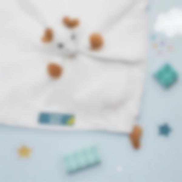 pack de etiquetas creche nuvens 5