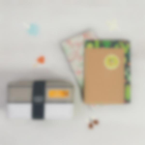 pack de etiquetas para excursdes escolares 5