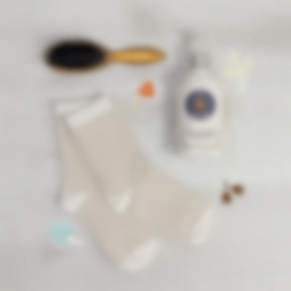 pack de etiquetas para excursdes escolares 7
