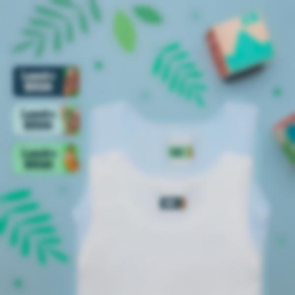 pack etiquetas jardim de infancia preguic a 2