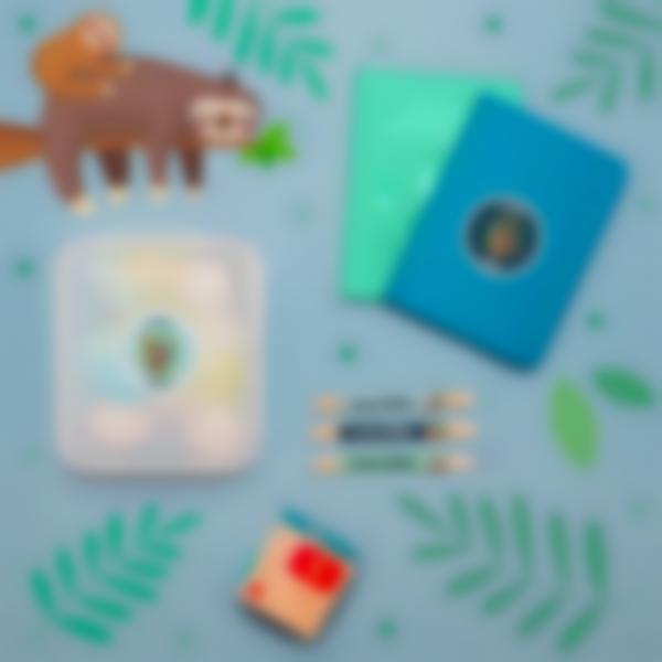pack etiquetas jardim de infancia preguic a 5