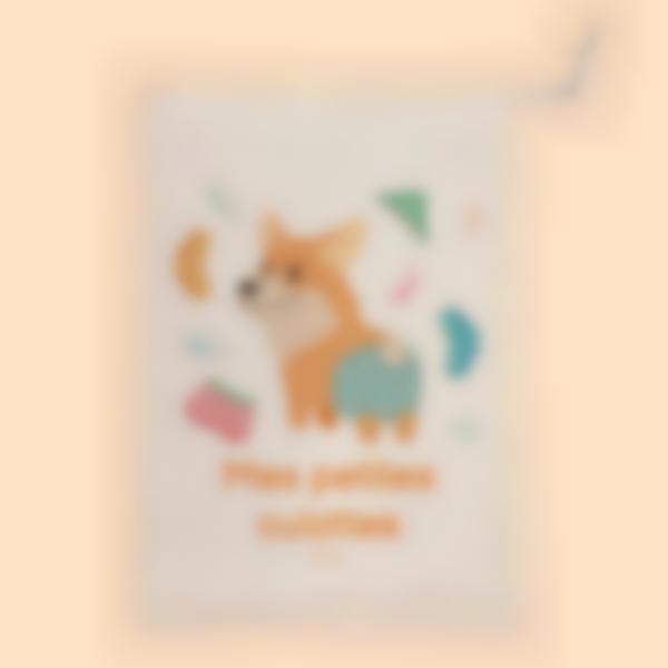 sac rangement culottes 2 1