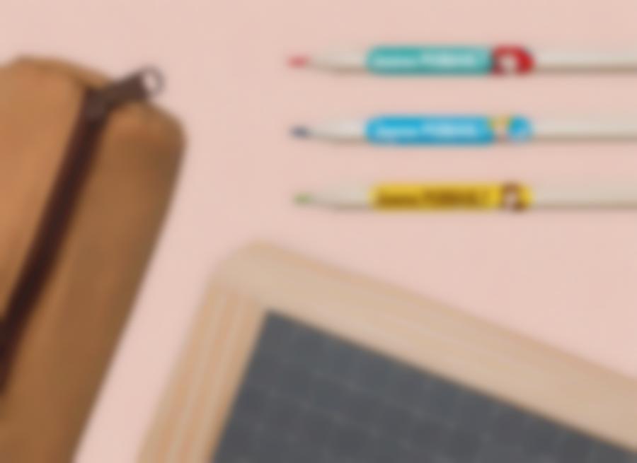 Etiquetas autocolantes para roupa Princesas Disney