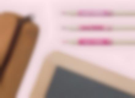 Des étiquettes Hello Kitty à poser sur le matériel scolaire (stylo, gomme etc)